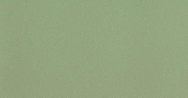 unicolor einfarbige fu b den und verkleidungen f r. Black Bedroom Furniture Sets. Home Design Ideas