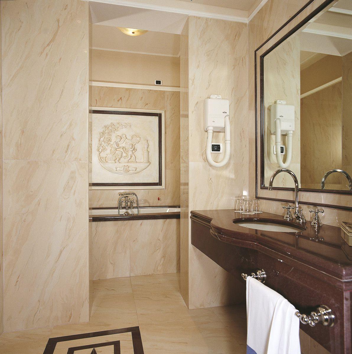 Grand Hotel Bristol Italien Fmg