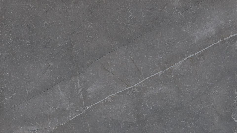 MARBLE Cendre Grey
