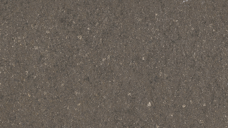 MOONSTONE - Moon Brown